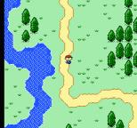 EarthBound NES 036