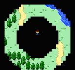 EarthBound NES 039
