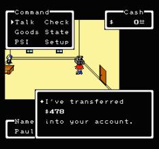 EarthBound NES 044