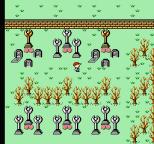 EarthBound NES 048