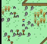 EarthBound NES 050