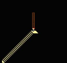 EarthBound NES 055