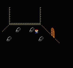 EarthBound NES 056