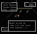 EarthBound NES 057