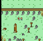 EarthBound NES 060