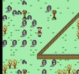 EarthBound NES 062