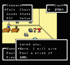 EarthBound NES 065