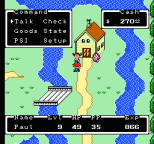 EarthBound NES 068