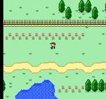 EarthBound NES 070