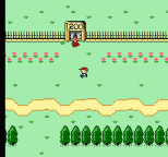 EarthBound NES 072