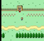 EarthBound NES 072