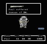 EarthBound NES 073