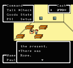 EarthBound NES 076