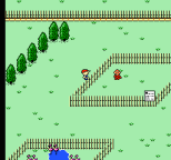 EarthBound NES 081