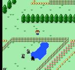 EarthBound NES 082