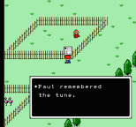 EarthBound NES 083