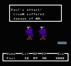 EarthBound NES 087