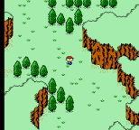 EarthBound NES 090