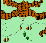 EarthBound NES 091