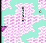 EarthBound NES 093