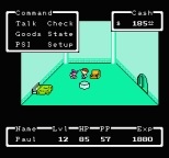 EarthBound NES 094
