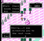 EarthBound NES 096
