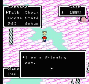 EarthBound NES 097