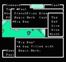 EarthBound NES 099