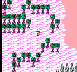 EarthBound NES 114
