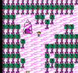 EarthBound NES 115