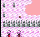 EarthBound NES 125