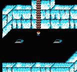 EarthBound NES 127