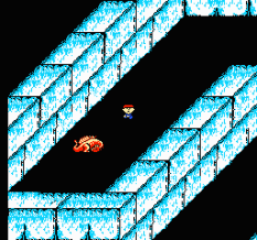 EarthBound NES 131