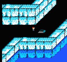 EarthBound NES 132