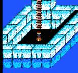 EarthBound NES 134