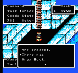 EarthBound NES 135
