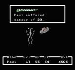 EarthBound NES 148