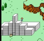 EarthBound NES 150