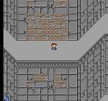 EarthBound NES 161