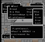 EarthBound NES 162