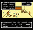 EarthBound NES 173