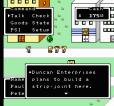 EarthBound NES 175