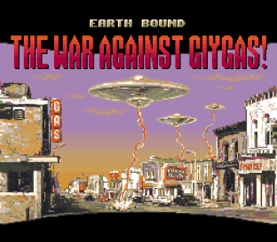 EarthBound SNES 001
