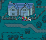 EarthBound SNES 019