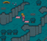 EarthBound SNES 035