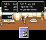 EarthBound SNES 041
