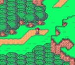 EarthBound SNES 049