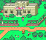 EarthBound SNES 050
