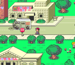 EarthBound SNES 051