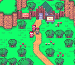 EarthBound SNES 059